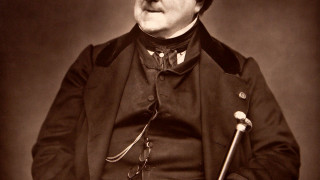 Là Del Ciel Nell'Arcano Profondo (La Cenerentola, Rossini) - Ildebrando d'Arcangelo