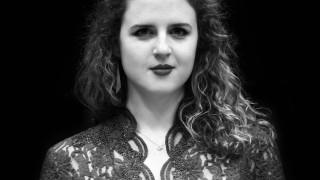 Ahi caso acerbo (Orphée, Monteverdi) - Eva Zaïcik, Étienne Meyer (dir.)