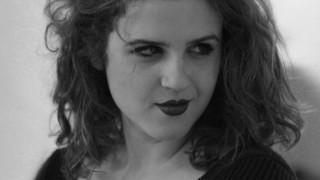 Eva Zaïcik : Lamento de Didon (Purcell)