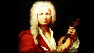 Arsilda de Vivaldi (intégrale)