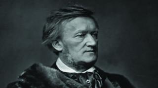 Westwärts schweift der Blick (Tristan et Isolde, Wagner)