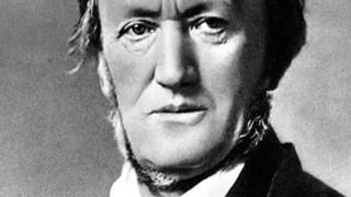 Begehrt, Herrin (Tristan et Isolde, Wagner)
