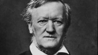 Frisch weht der Wind (Tristan et Isolde, Wagner)