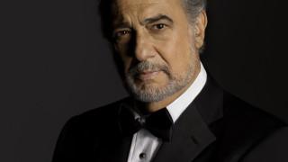 Un di quando le veneri... Dite alla giovine (La Traviata, Verdi) - Plácido Domingo et Ermonela Jaho
