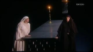 Sancta Susanna à Lyon (extrait)
