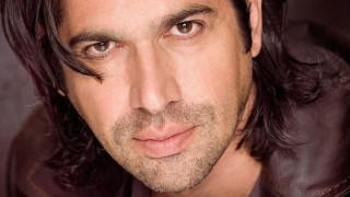 All'erta...Di Due Figli Vivea Beato (Le Trouvère, Verdi) - Ildebrando D'Arcangelo