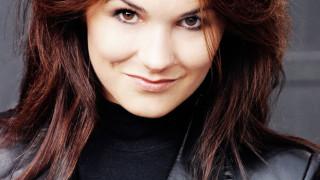 Olga Peretyatko chante L'enlèvement au sérail