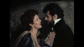 Tosca par Kabaivanska et Domingo (intégrale)