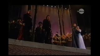 Les Puritains à Liège, 2002 (intégrale)
