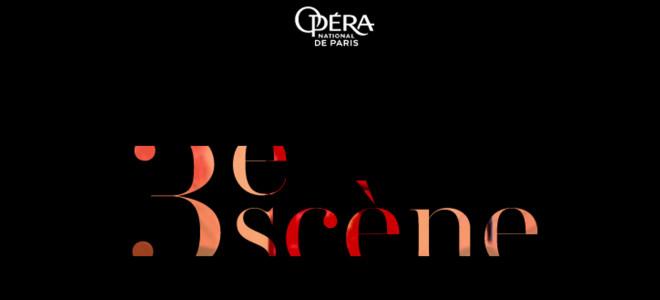 Avant-première : Rameau danse le Hip-Hop sur la 3e scène de Paris