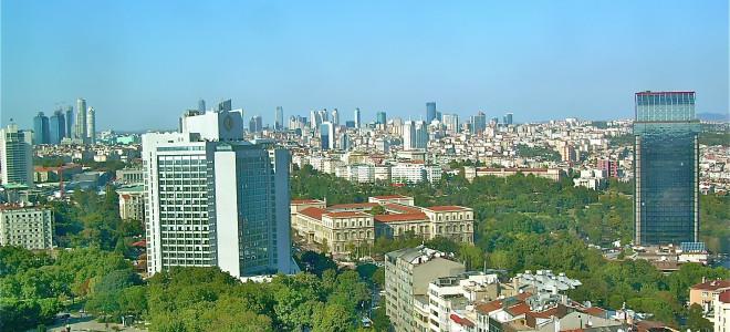 Un Opéra pour Istanbul ?