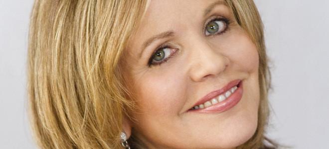 Renée Fleming fera ses débuts de metteuse en scène, à Washington