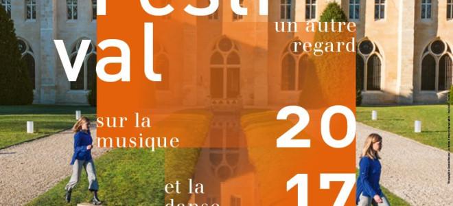 Festival Royaumont 2017 : sept siècles de répertoire et de création