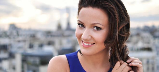 Contrat annulé parce qu'enceinte : Julie Fuchs percevra finalement son cachet intégral (arbitrage avec l'Opéra de Hambourg)