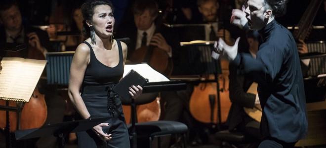 La Clémence de Currentzis : Mozart vaut bien une Messe