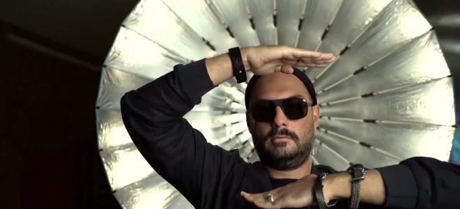 Assignation à résidence levée contre le metteur en scène russe Kirill Serebrennikov