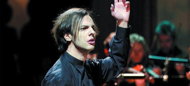 La Passion Currentzis enflamme le Requiem de Verdi à la Philharmonie de Paris