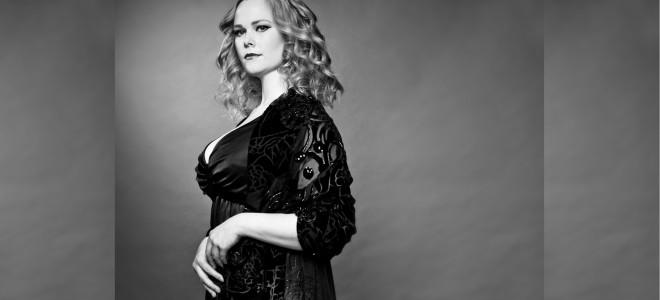 Jessica Pratt rend hommage à La Callas dans Lucia di Lammermoor au TCE