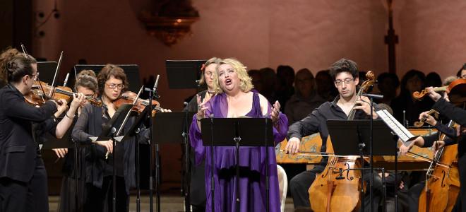 Karina Gauvin : un Vent de folie sur le Festival d'Ambronay