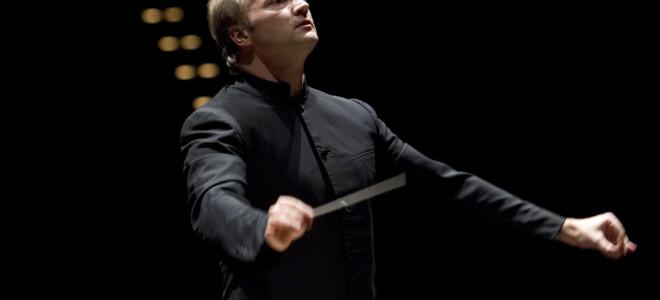 Zurich 2018-2019 : Noseda à la direction musicale, un nouveau Ring et une saison forte en opéras