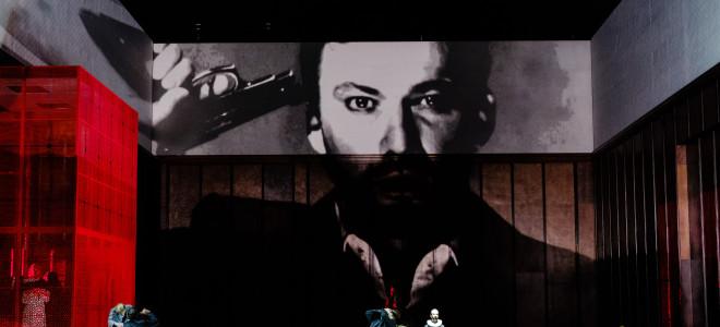 Don Carlos à Bastille : deuxième cast de premier choix