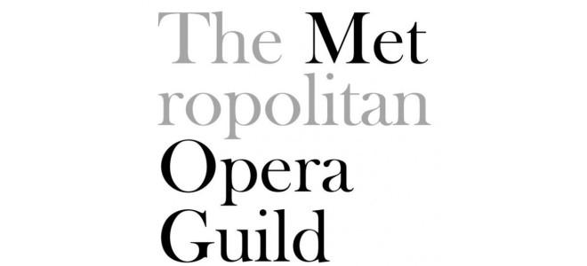 Le Met forme aussi la haute administration d'Opéra