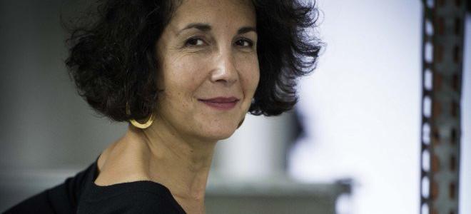 Myriam Mazouzi, Directrice de l'Académie de l'Opéra de Paris : « Décloisonner ! »