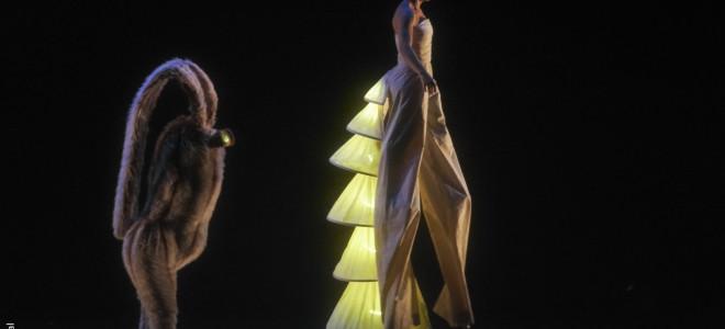 Ballet royal de la nuit : à Caen une superproduction !