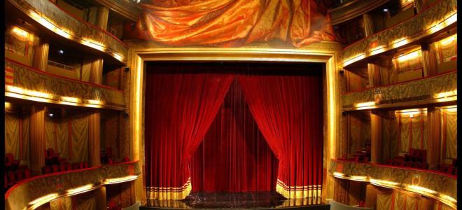 Le Théâtre du Capitole de Toulouse en quête d'un nouveau Directeur artistique