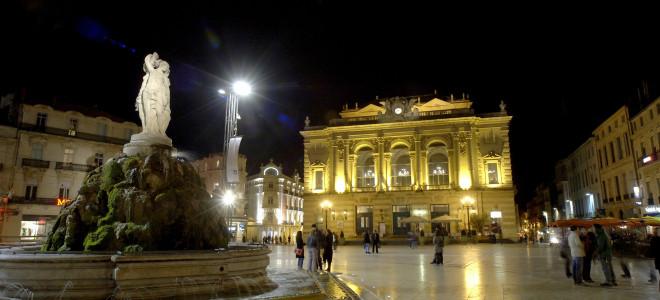 Le verdict tranché de la Cour des comptes sur l'Opéra de Montpellier