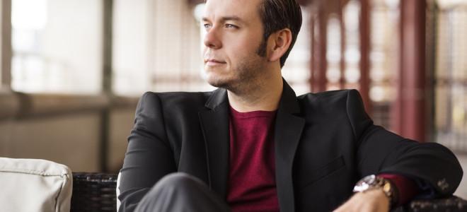 Benjamin Bernheim débute en récital à Bordeaux