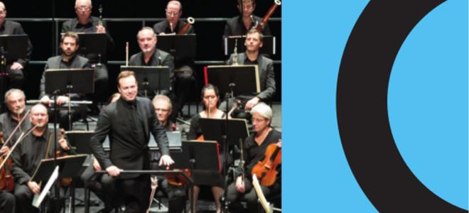 Impressionnant Requiem de Verdi à Saint-Étienne