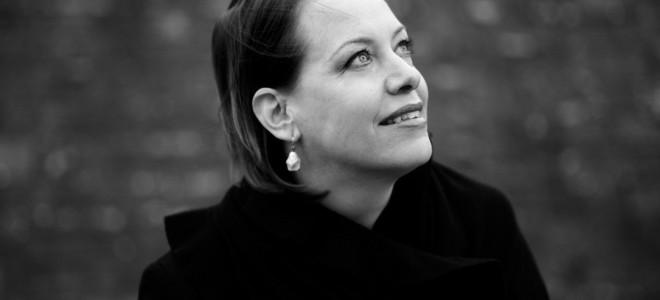 Nina Stemme lauréate du Prix Birgit Nilsson 2018