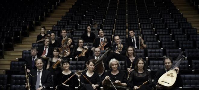 « Car en ce jour, notre désir est comblé » : l'éclatant oratorio de Bach à l'Arsenal de Metz