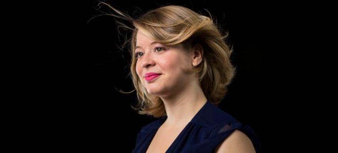 Marie Perbost : « Il faut valoriser les femmes qui ont de l'âge »