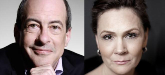 Une Troisième Symphonie de Mahler lumineuse au Théâtre des Champs-Élysées