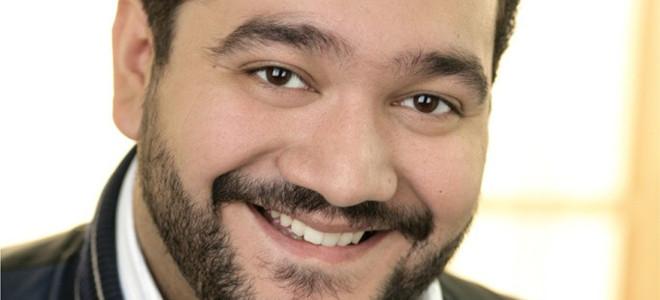 René Barbera : «Rossini ne me rend pas heureux»