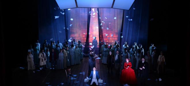 Contes d'Hoffmann à Monte-Carlo : Offenbach et les trois drôles de drames