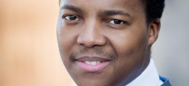 Levy Sekgapane : « Vivre ma vie à fond »