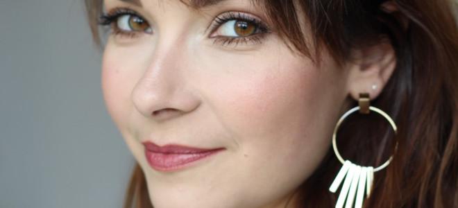 Carmen revisitée et récitals à Musical Guest saison 2021/2022
