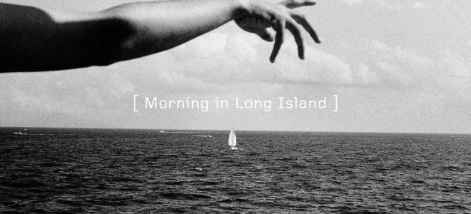 Morning in Long Island se lève sur Le Château de Barbe-Bleue : Dusapin et Bartók à la Philharmonie