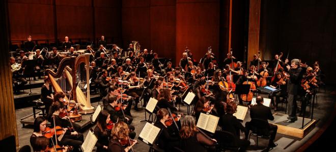 Lamoureux Centenaire Debussy au TCE