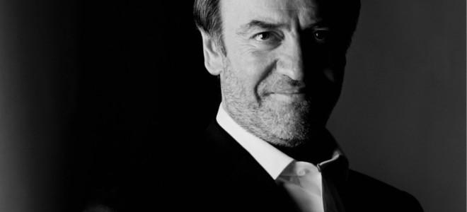 La Walkyrie par Gergiev et le Mariinsky à la Philharmonie de Paris