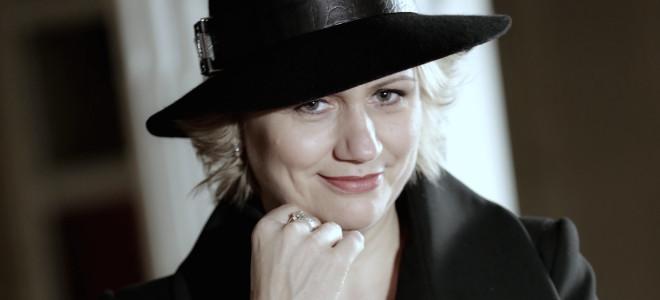 Anja Kampe : Parsifal avec Philippe Jordan, « une histoire d'amour artistique »