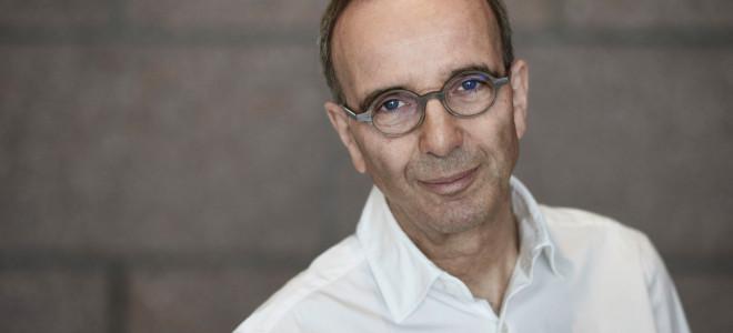 Jossi Wieler remporte le Grand Prix Suisse de Théâtre 2020