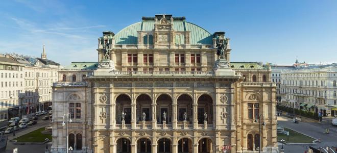 Le Meyer pour la fin à l'Opéra de Vienne en 2019/2020