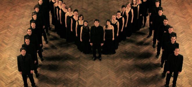 Les Métaboles de Léo Warynski : 28ème lauréat du Prix Liliane Bettencourt pour le chant choral