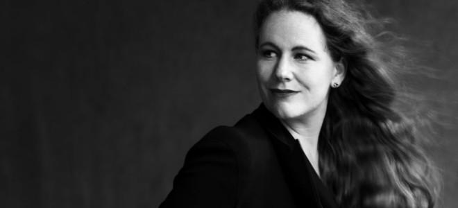 Christianne Stotijn à La Monnaie, récital entre chants populaires européens et héritage opératique