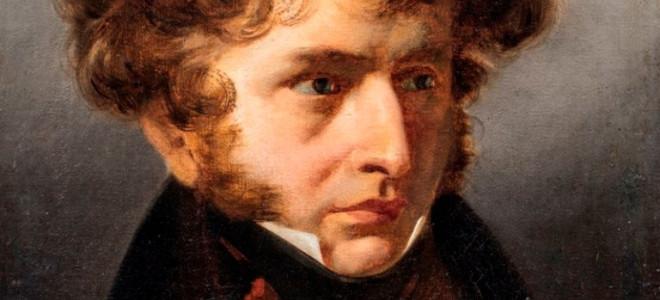 Voyage en terre celtique à la Philharmonie de Paris