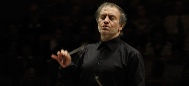 Rencontre de deux monuments architecturaux : le Requiem de Berlioz à la Basilique Saint-Denis
